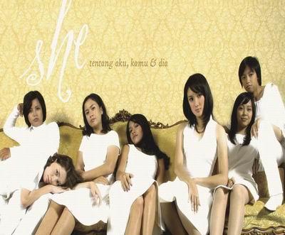 free download mp3 indonesia lirik lagu dan video terbaru free download ...