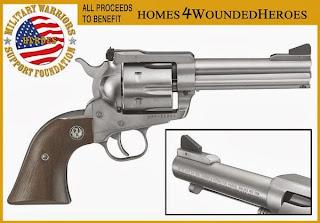 http://www.gunbroker.com/Auction/ViewItem.aspx?Item=377253634