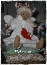 Flohmarkt 2012