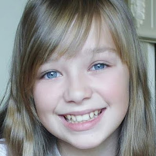 Lirik Lagu Connie Talbot Beautiful World | LYRICS Connie Talbot