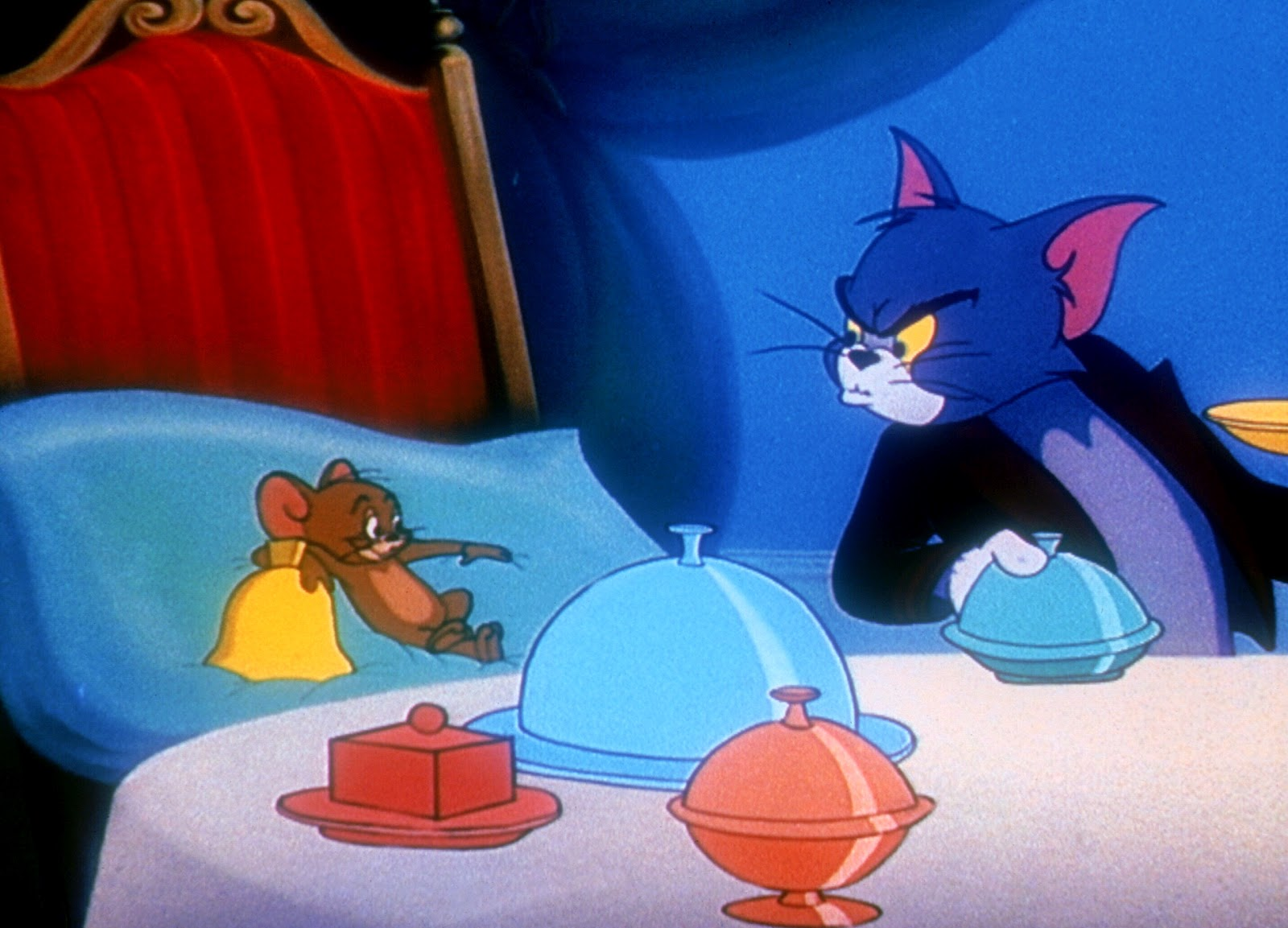 ... , Birds Wallpapers ,Sad Poetry Wallpapers,: Tom and Jerry Wallpapers