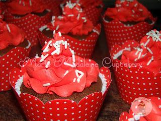 Cupcakes_Minnie_Marta_Madaleine_Cupcakery_02