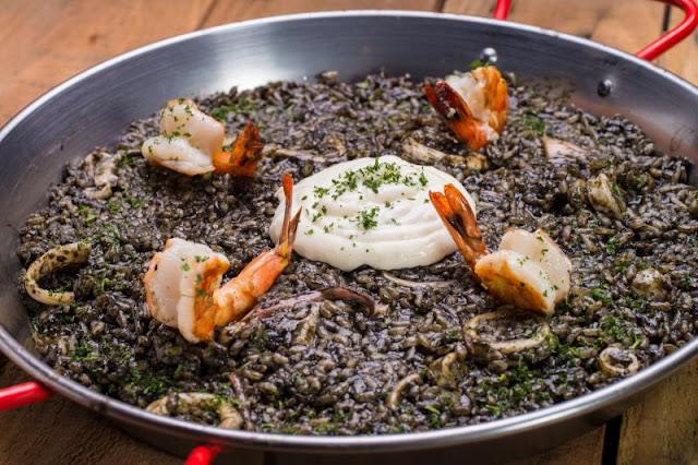 la-bodega-delicious-spanish-food