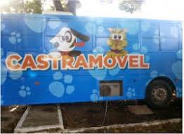Castra Movel