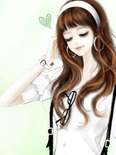 xo wallpaper iphone 7