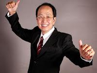 Biografi Singkat Tung Desem Waringin