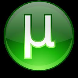 µTorrent-3.1.3-Build-27095