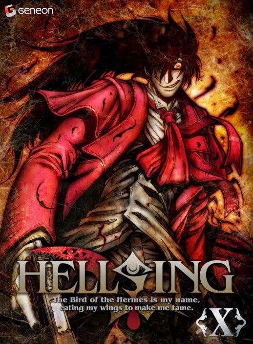 تحميل الانمي هيلسينج   Hellsing Ultimate مترجمه -   اوفات   01  -  10 Hellsing OVA مترجمه - تحميل   漫画:THE DAWN مترجمه -     Hellsing: The Dawn هيلسينج   Hellsing Ultimate The Dawn مترجم للعربي جوده بلوري  - حلقات Hellsing: The Dawn: A supplementary of HELLSING مترجمة  - حلقات الخاصه هينسينج   Hellsing OVA Specials متلاجمه  -   اوفا وحلقه خاصه   Hellsing Ultimate Specials كامله مترجمه علي الخليج  -     Hellsing Ultimate   Hellsing OVA   漫画:THE DAWN   Hellsing: The Dawn   Hellsing Ultimate The Dawn Hellsing: The Dawn: A supplementary of HELLSING   Hellsing OVA Specials   Hellsing Ultimate Specials