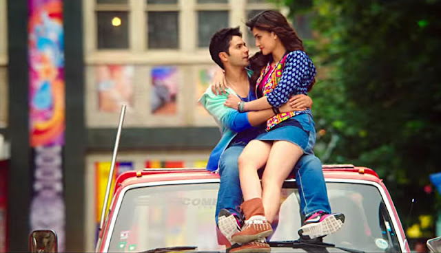 lyrics, song, bollywood, hindi, dilwale, 2015, shahruk, khan, kajol, varun, dhawan, kriti, sanon, rohit, shetty