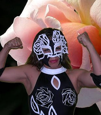 Mexico Lucha Libre, Lucha Libre Wrestling, Mexican Female Wrestlers, Female Mexican Wrestlers
