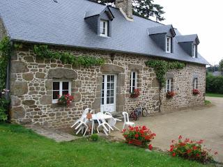 Location gîte, chambres d'hotes dans le département 53 Mayenne