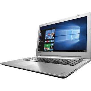 Lenovo Ideapad 500 - 80K4001MUS