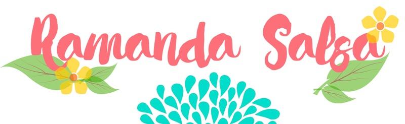 Ramanda Salsa