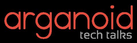 Arganoid