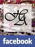 """<a href=""""https://www.facebook.com/helensatelje"""">Gilla oss på Facebook</a>"""