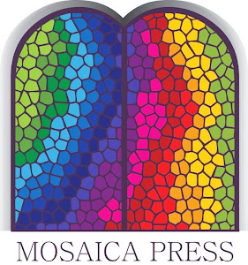 Mosaica Press