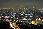 Los AngelesLos Angeles wallpapersdesktop wallpapers