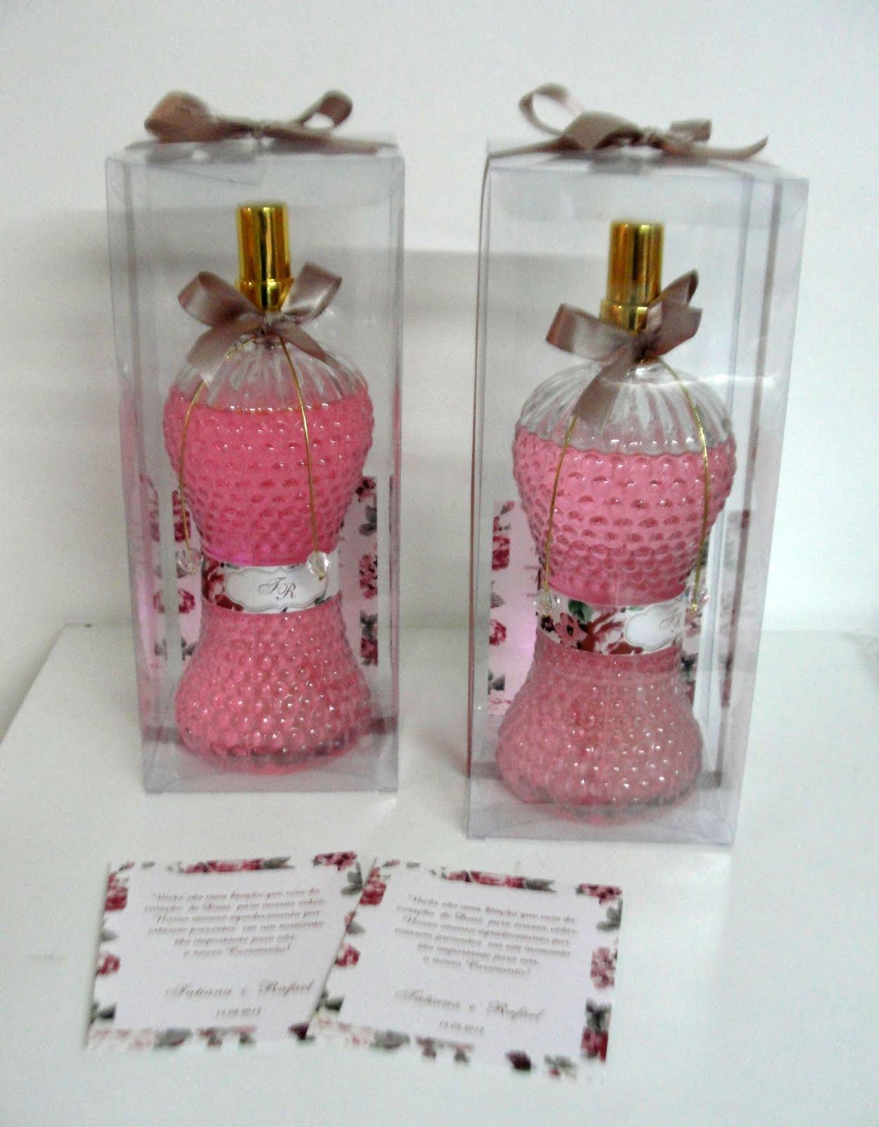 de festa de casamento para convidados 2012 ideias para decoração de  #913A4C 1249x1600