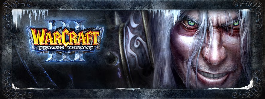 how to download warcraft 3 on mac
