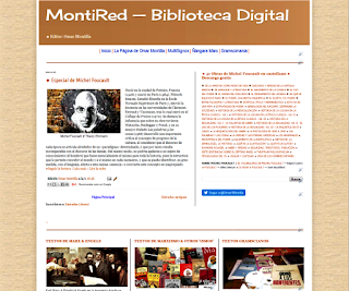 ◆ Recomendamos visitar y consultar a nuestra Biblioteca Digital