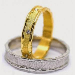 alliance mariage originale invitation mariage carte. Black Bedroom Furniture Sets. Home Design Ideas