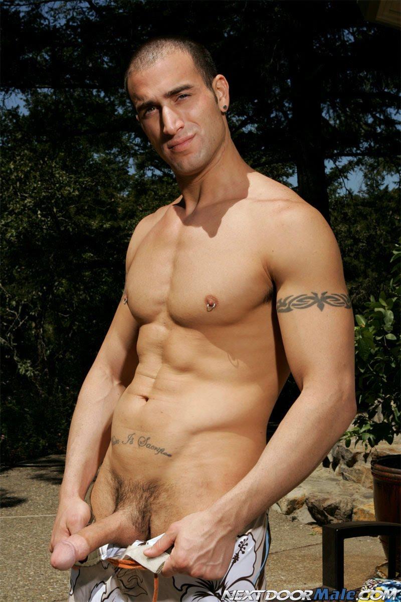 Spencer Reed Ass