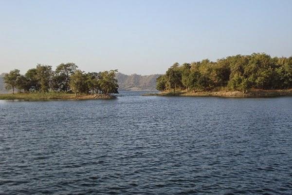 Zarwani Eco Campsite Photos