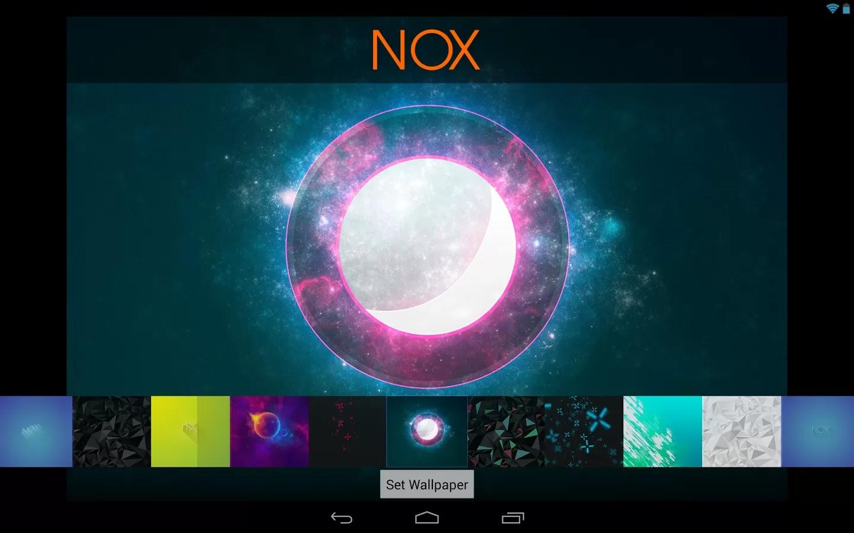 download nox adw apex nova icons v1 4 8 apk here