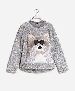http://www.oysho.com/pt/cole%C3%A7%C3%A3o/t-shirt/sleepwear/t-shirt-guaxinim-c1196623p6424502.html