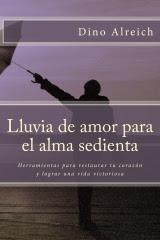 Encuentra el verdadero amor