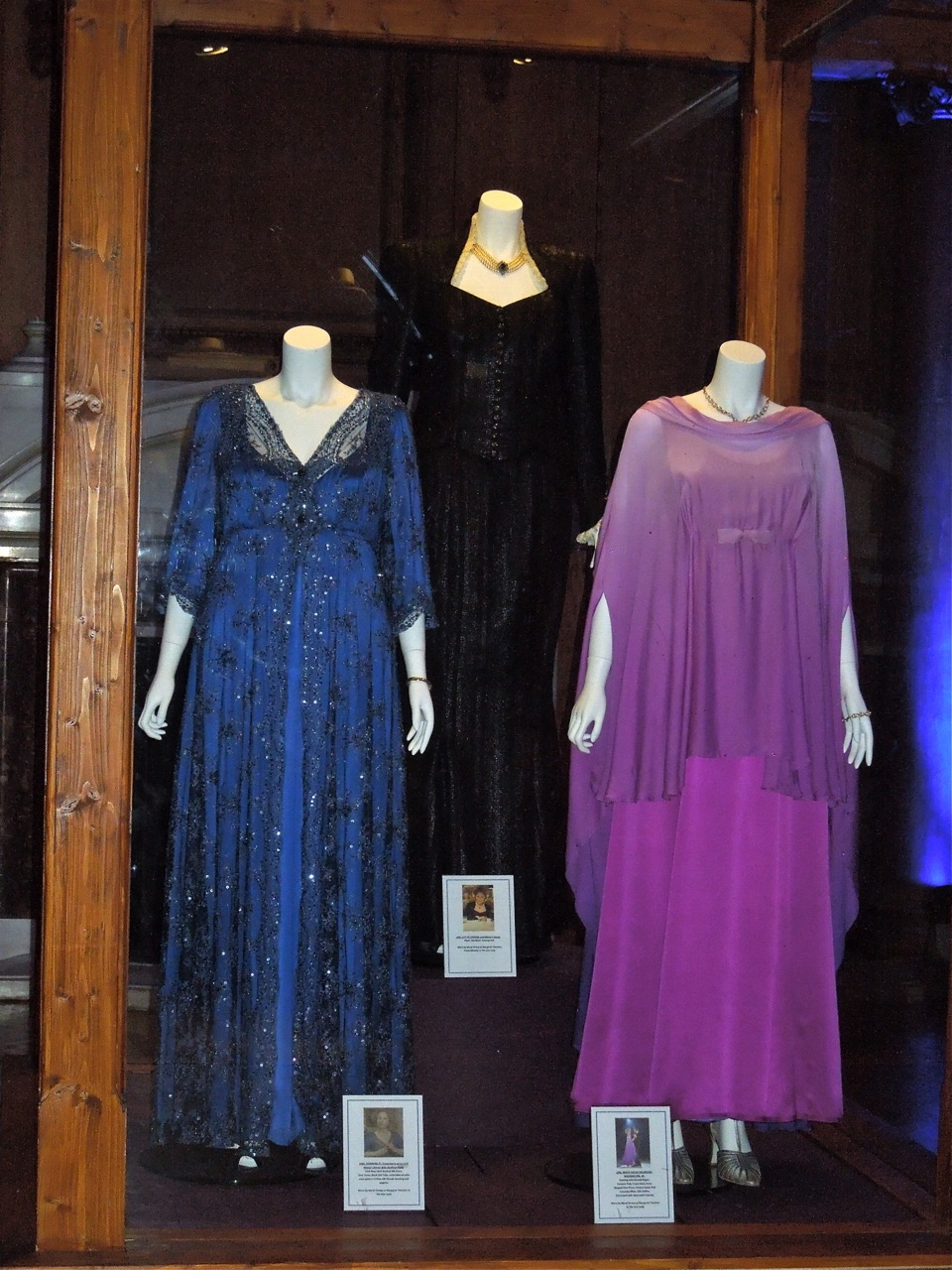 Sioux Indian Museum in addition Beautifuldecay Book 6future Perfect besides 13238715 as well Albany Theater furthermore Gowns Worn By Meryl Streep As Margaret. on oscar howe museum