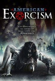 Watch American Exorcism Online Free 2017 Putlocker