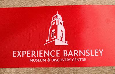 Experience Barnsley, Yorkshire