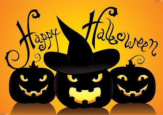 happy halloween 2015 images