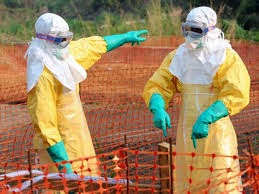 6 Guineans Jailed For Moving Corpse Of Ebola Victim In A Taxi
