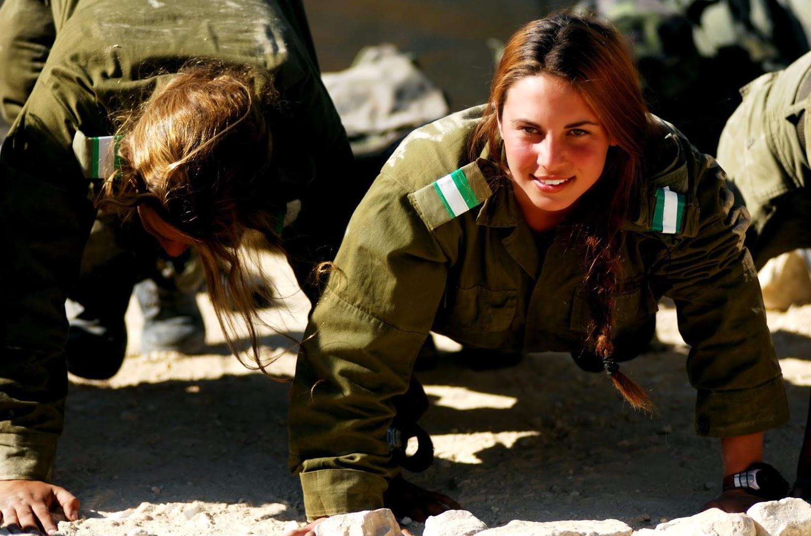 Смотреть секс израильский, Израиль порно - видео Yo-Sex 2 фотография