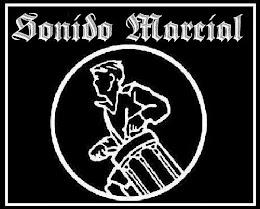 SONIDO MARCIAL - GRUPO DE FACEBOOK