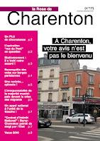 http://www.gillesmauricebellaiche.net/2015/11/la-rose-de-charenton-n17-de.html