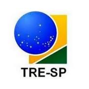 Saiu o tão esperado Edital do TRE-SP para os cargos de técnico e analista judiciário. (Apostilas)