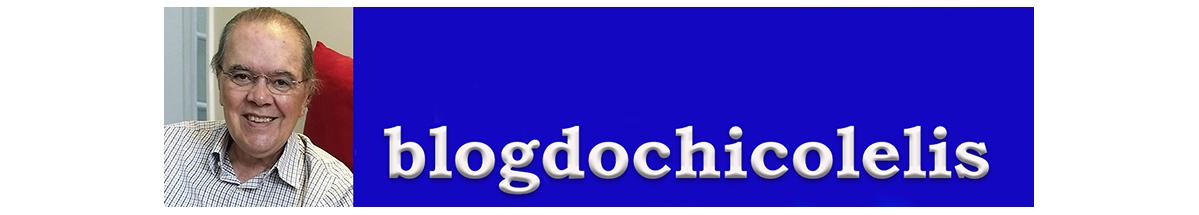 blogdochicolelis