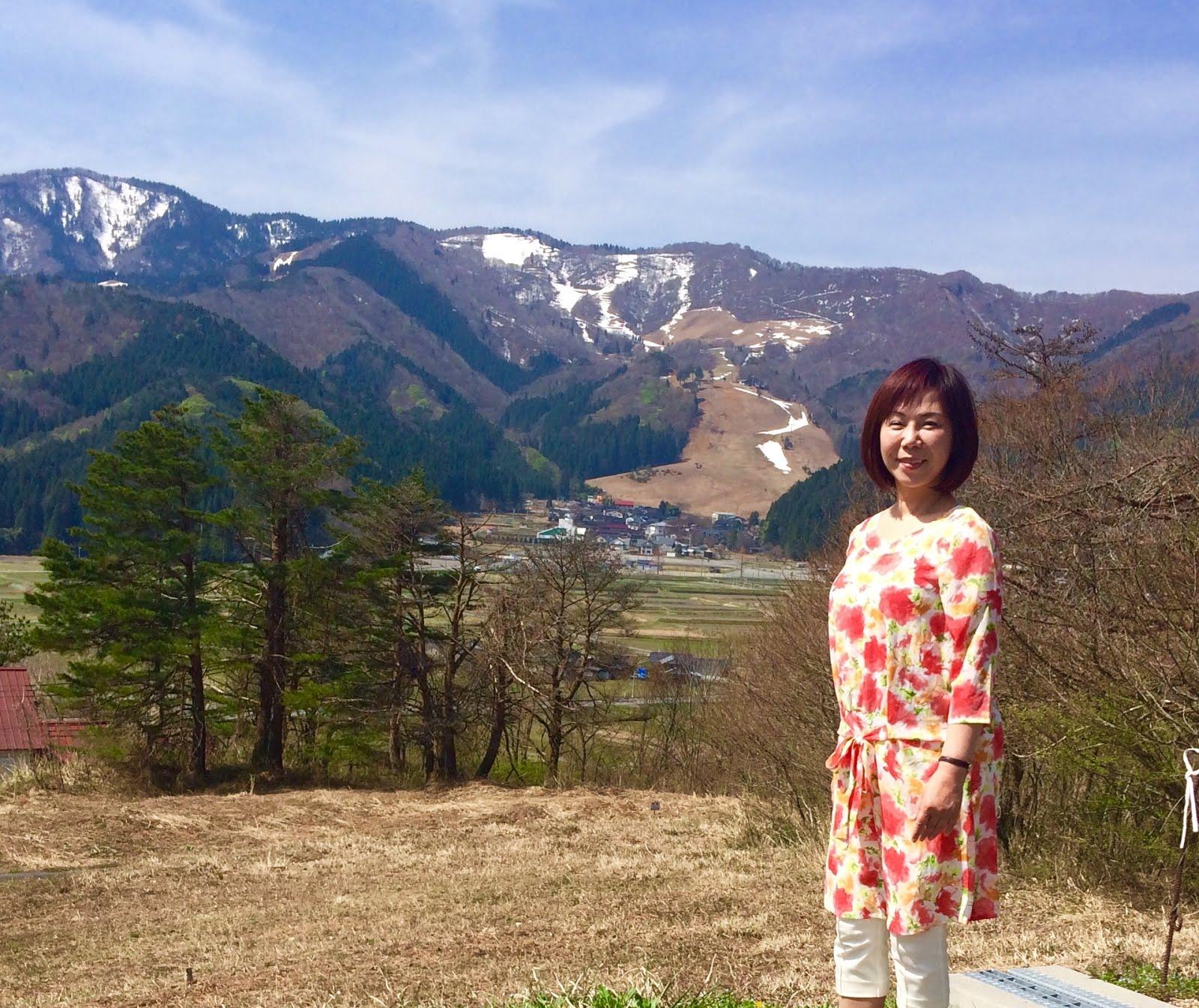 神鍋高原ホームコンサート
