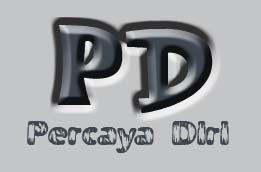 http://1.bp.blogspot.com/-UBERbYHzY3Y/Tbw37ebvAlI/AAAAAAAAAEM/nyXPJ_LqELA/s1600/pd.jpg