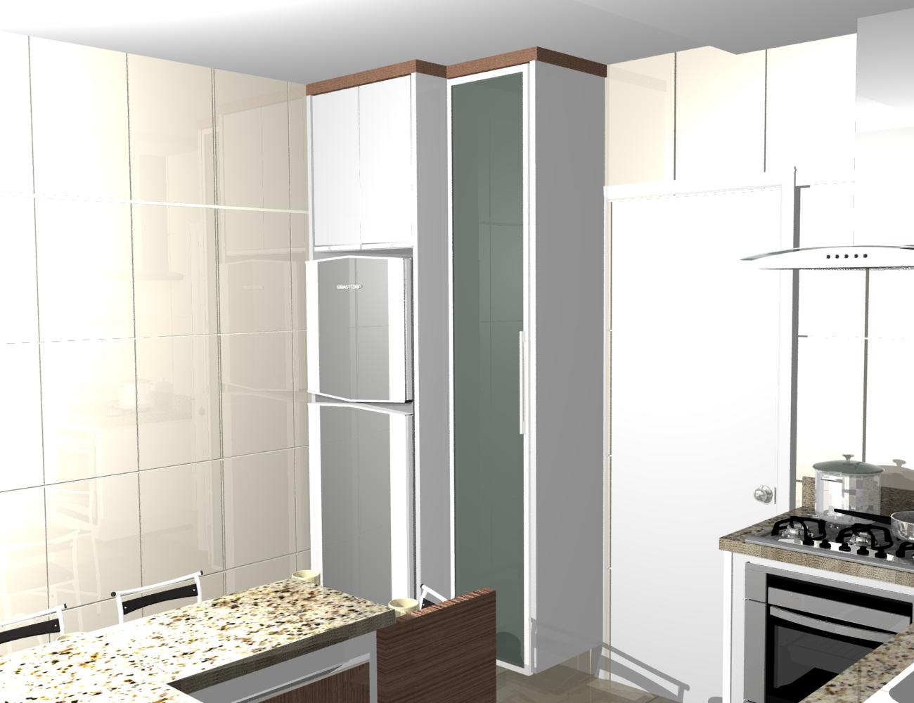 para cozinhas cozinhas planejadas dellano dellano cozinhas planejadas #5C4C41 1300 1000