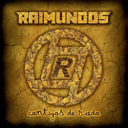 Download Raimundos Cantigas de Roda 2014 Baixar CD mp3 2014