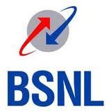 www.mp.bsnl.co.in Bharat Sanchar Nigam Ltd.