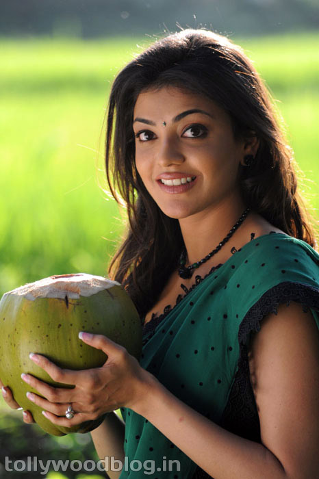 Kajal agarwal mr perfect movie still1 - Kajal agarwal mr perfect movie stills