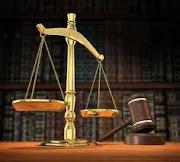 Quanto costa la Giustizia in Italia?