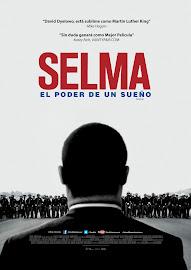 Selma El Poder de Un sueño