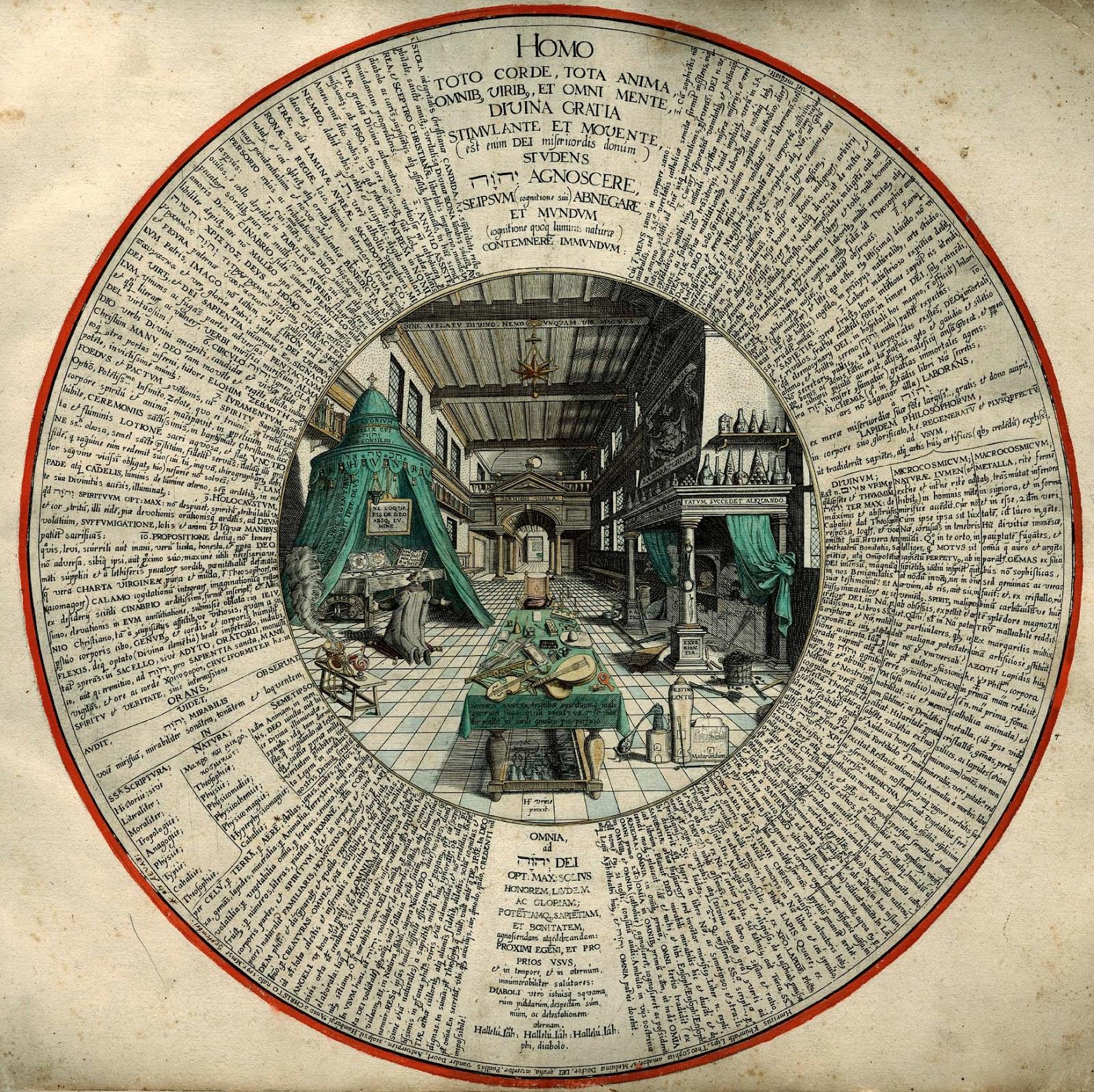 Artisan Toolkits: Alchemist