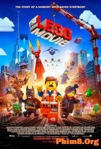 Xem Phim Huyền Thoại Lego